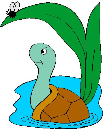 30 little turtles thesis