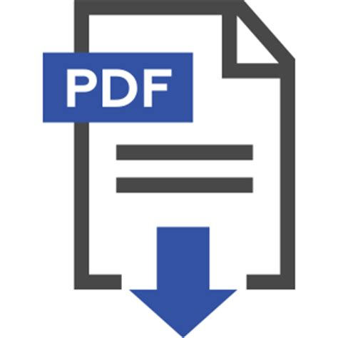 Critique research paper yoga pdf - Alliance for Sustainability